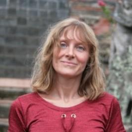 Iliaria Magistrelli