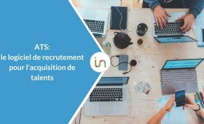 ATS (Applicant Tracking System): le logiciel pour gérer vos recrutements simplement