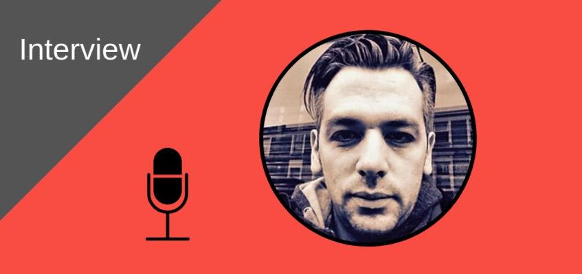 Un Headhunter italiano a Londra: intervista ad Aldo Razzino sulle nuove pratiche di recruitment