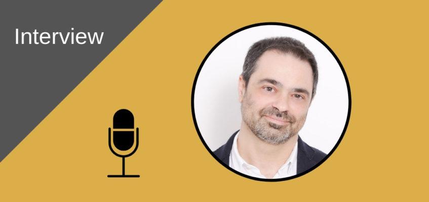 Intervista ad Alessandro Donadio: la rivoluzione della Social organization