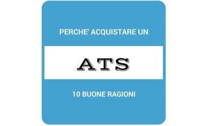 Applicant Tracking System: 10 statistiche per scegliere un ATS