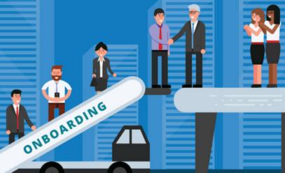 Onboarding: definizione e significato