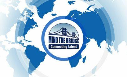 In-recruiting tra i 14 portabandiera dell'innovazione digitale per il Recruiting in Italia