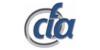 CFA Training