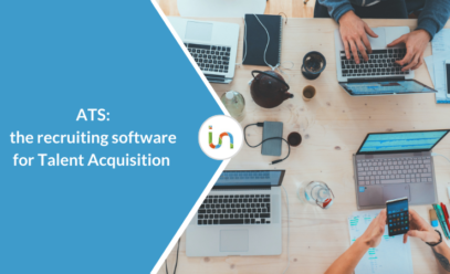 Applicant Tracking System (ATS): the recruitment software for Talent Acquisition
