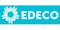 Edeco