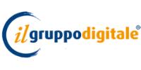 Il Gruppo Digitale
