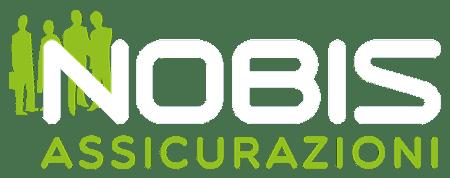 NOBIS-ASSICURAZIONI