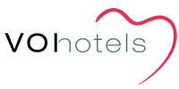 VOI Hotels