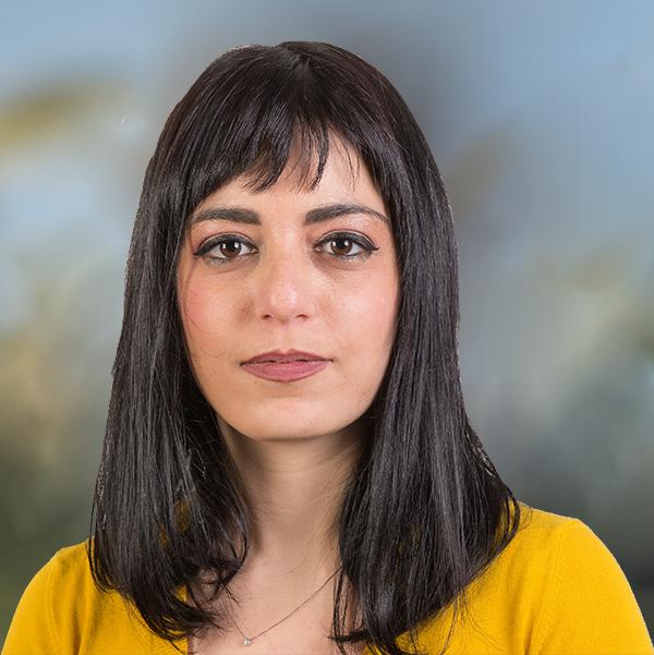 Silvia Campanari_img