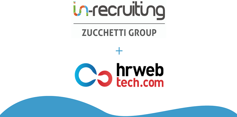 Intervieweb acquisisce Digital GUT (HRweb e Talent Manager)