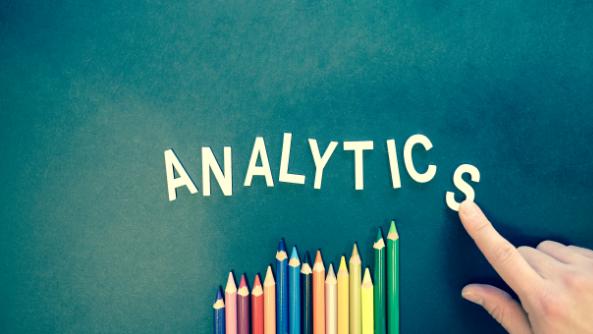 analytics e recruiting