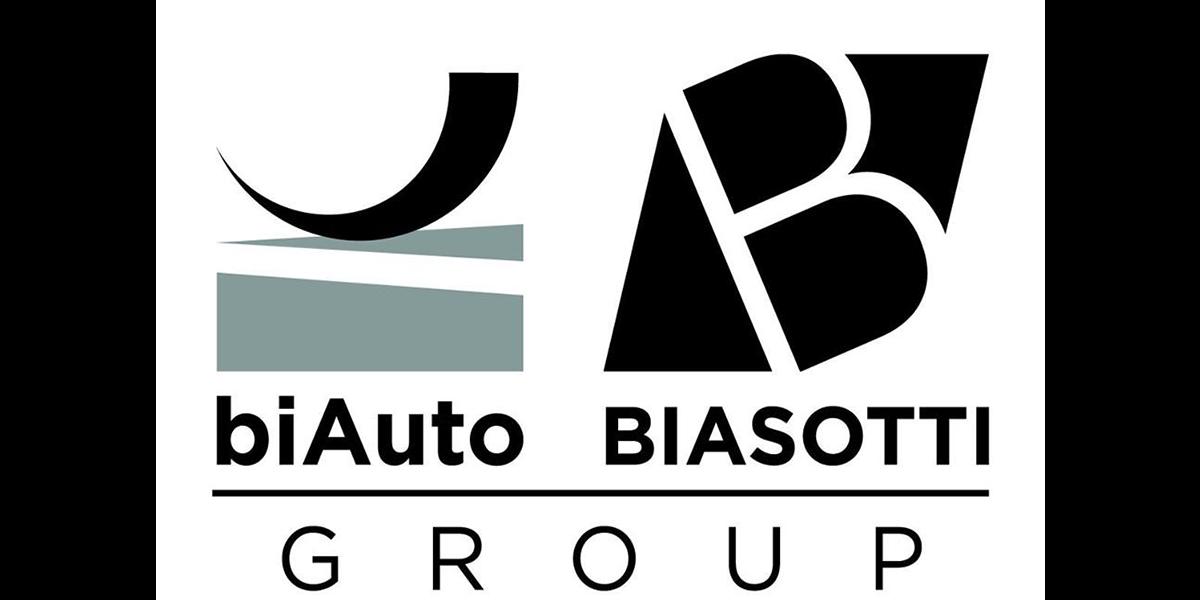 biAuto Group