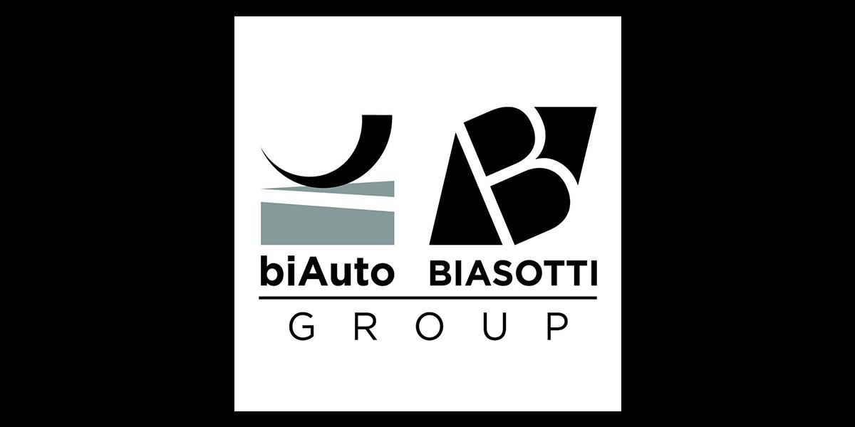 Biauto Biasotti Group
