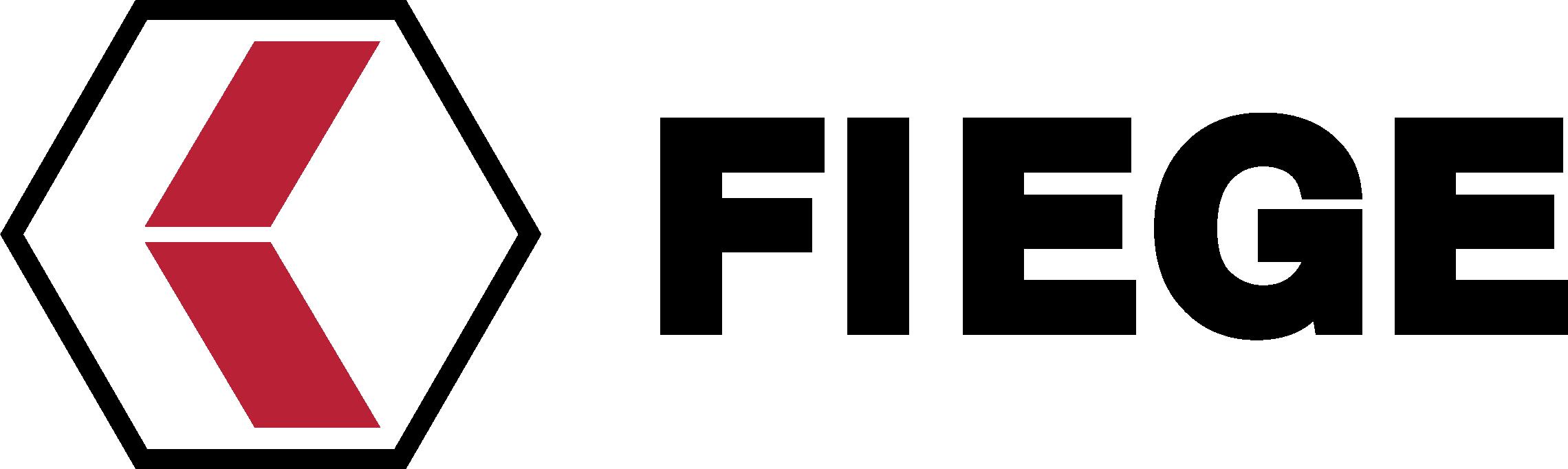 Fiege