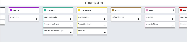 in-recruiting pipeline