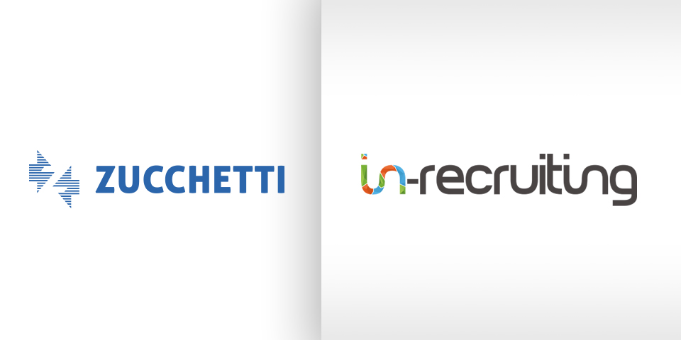 A new frontier for Talent Acquisition: Zucchetti acquires In-recruiting