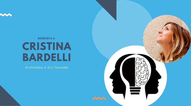Come sarà lo spazio di lavoro del futuro? – Intervista a Cristina Bardelli