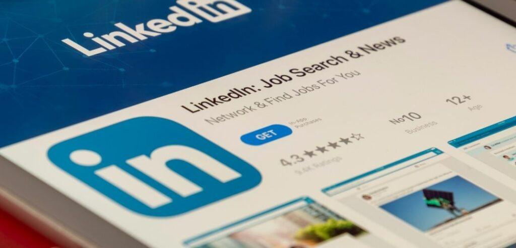 attrarre candidati passivi con LinkedIn