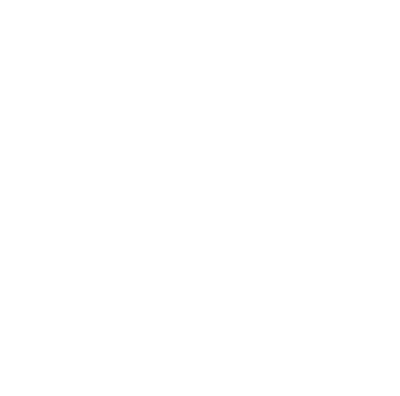 Edge In-recruiting
