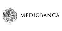 Gruppo Mediobanca