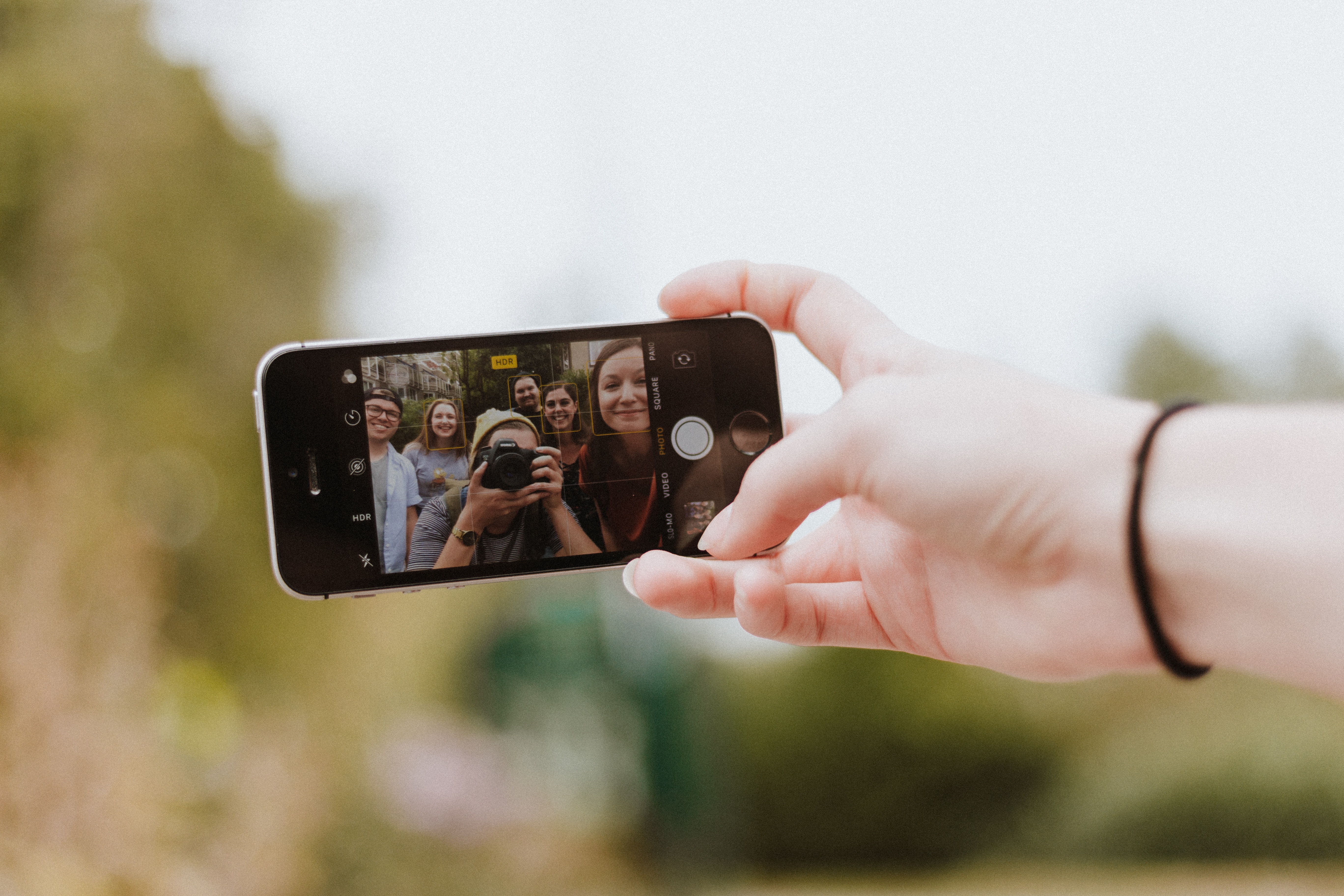 Recruiting Millennials: come attrarli, assumerli e trattenerli in azienda?