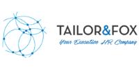 Tailor&Fox