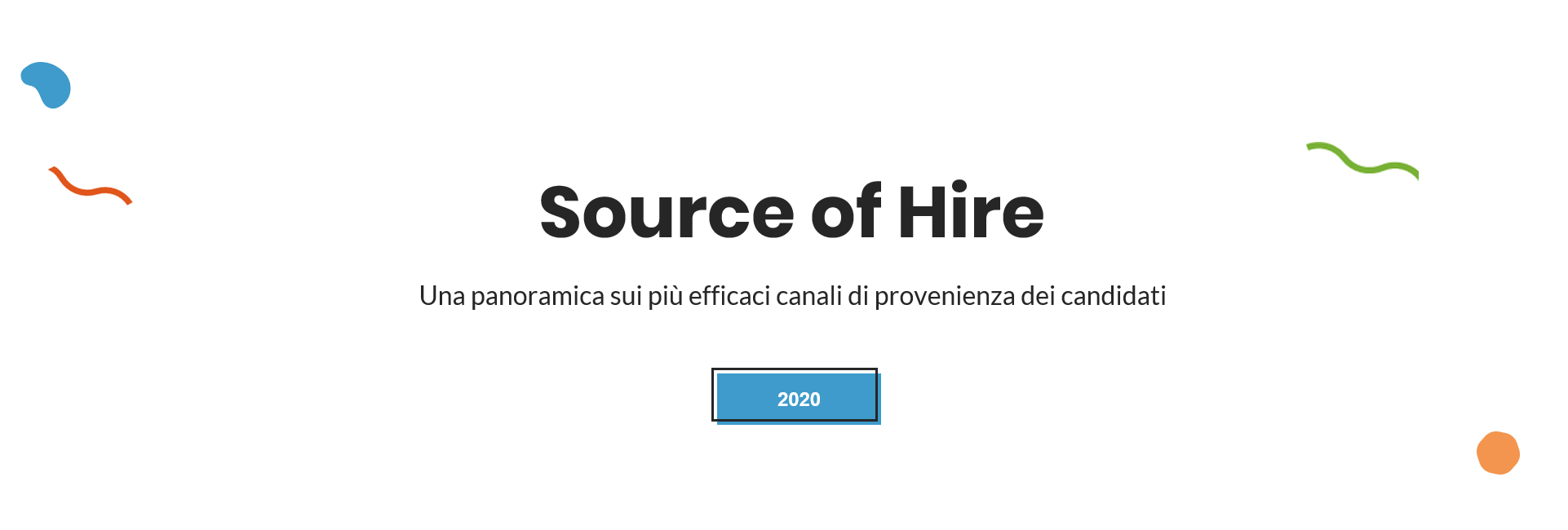 Source of Hire In-recruiting