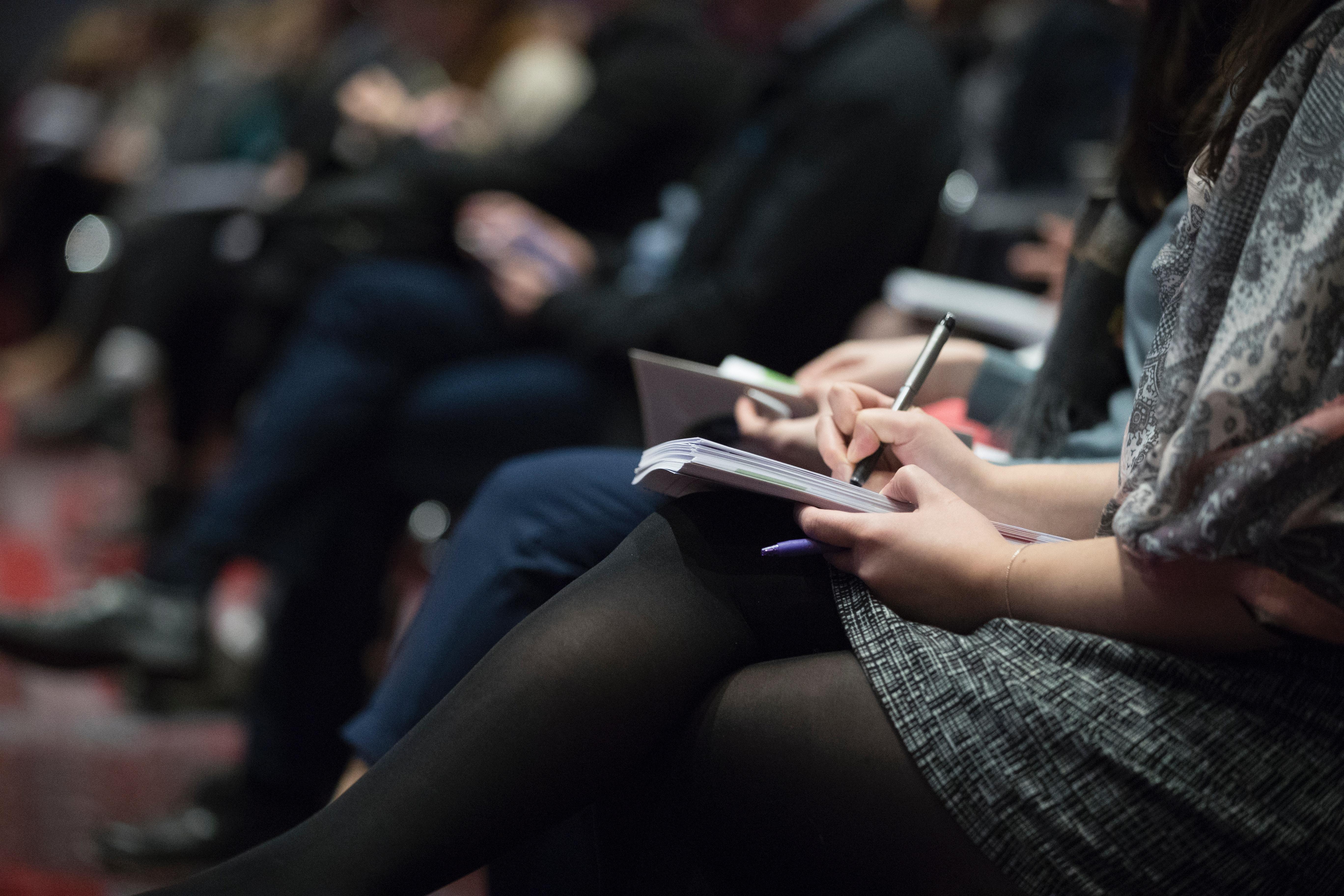 Qual è la differenza tra Talent Acquisition e Recruiting?