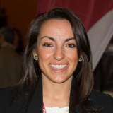Valentina Casadio Montanari