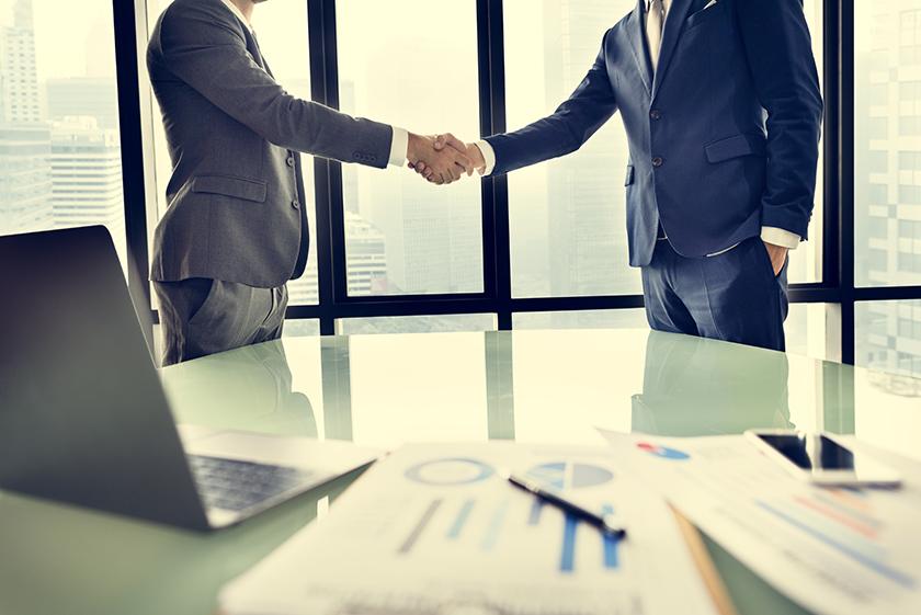 vantaggi job posting interno per aziende e candidati